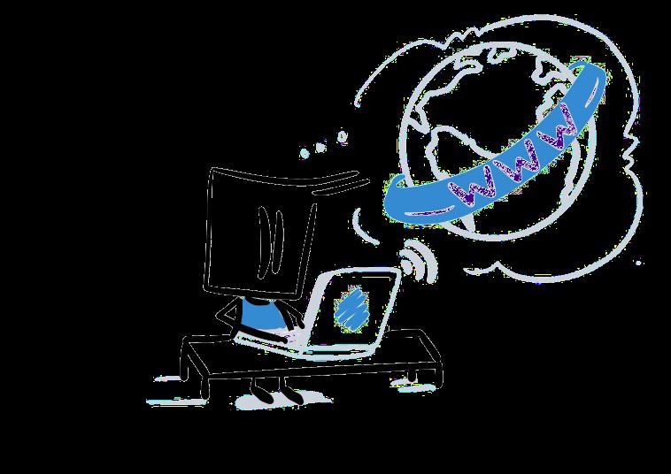 E-learning Truth & DARE jest dostępny online!